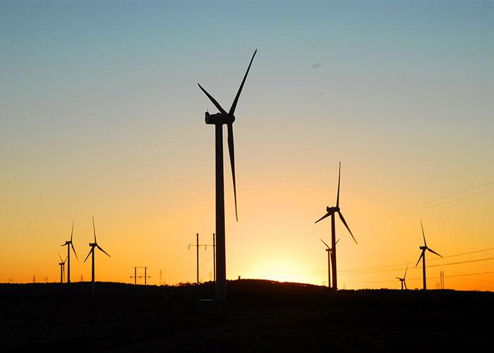 李俊峰:能源轉型成為大國領袖們的共識